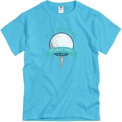 OCOCA Golf Tourny