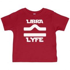Libra Lyfe Toddlers