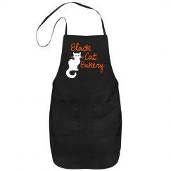 Black Cat Bakery