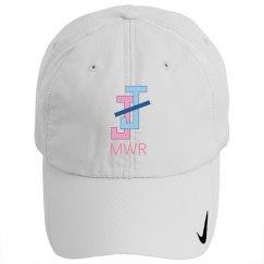 JJ MWR Unisex Hat