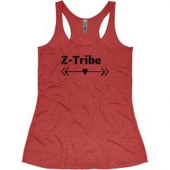 Z-Tribe