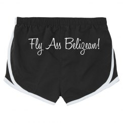 FlyAssBelizean