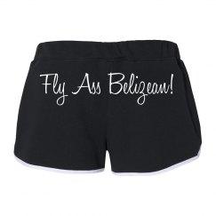 FlyAssBelizean 1-CLONED