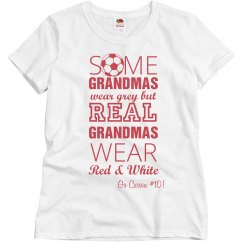 b27f0178e Custom Grandpa and Grandma Shirts, Mugs, & More