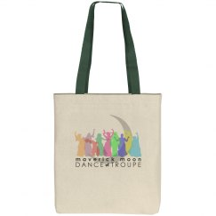 MMDT Tote Bag