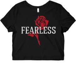 Fearless Clothing Item #7