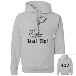 Roll up 1-CLONED