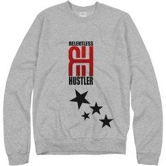 RH Crewneck Sweatshirt