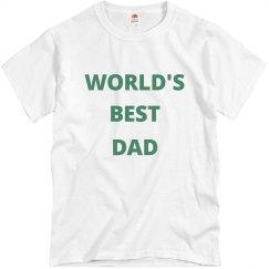 TEE DAD
