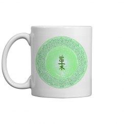 Covidium Mug