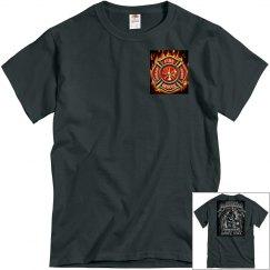 firefighter 000000