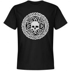 Skull Cross Unisex