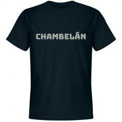 Chambelán