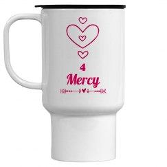 Heart 4 Mercy