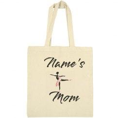 Mom tote