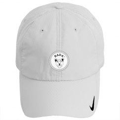 C Canterbury Nike