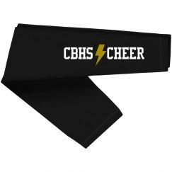 CBHS leggings