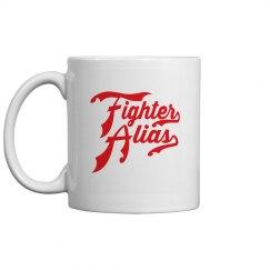F/A Mug