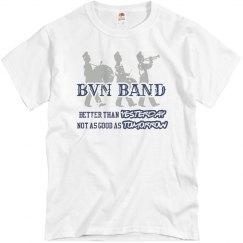 BVN Band 1