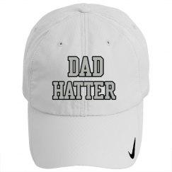 Dad Hatter
