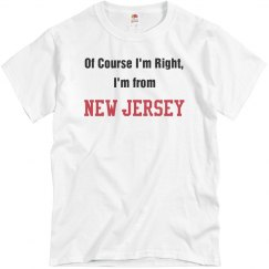 New Jersey