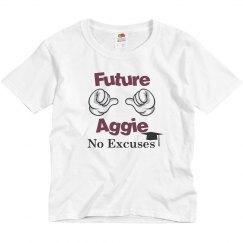 Future Aggie