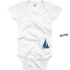 Troy Junior