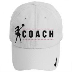 Nike Golf Sphere Dry Hat
