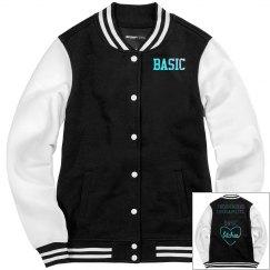 TheOutboundLiving Basic Jacket