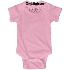 Baby Future Twilighter