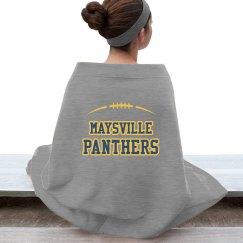 Maysville Blanket
