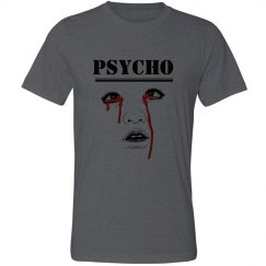 Psycho Tears