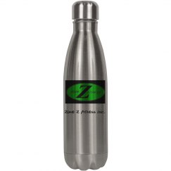 ZZF Water Bottle
