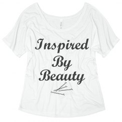Inspired By Beauty #6