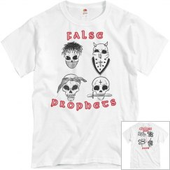 Choose (t-shirt)