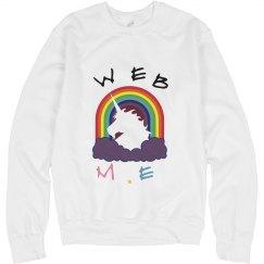 WEB M.E