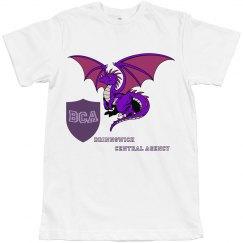 BCA T-Shirt