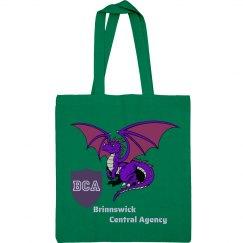 BCA Bag