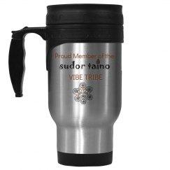 ST Travel Mug