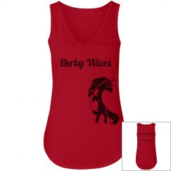 Derby Wives (right side)