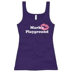 Mark's Playground