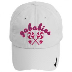 GOBABIES Nike Golf Sphere Dry Hat