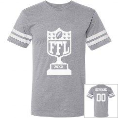 FFL Trophy