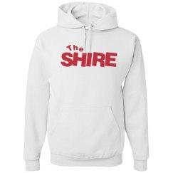 THE SHIRE UNSIEX