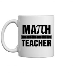 Mathematical Teacher