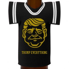 TRUMP EVERYTHING BOTTLE COOLIE