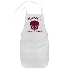 Carol's Sweetcakes