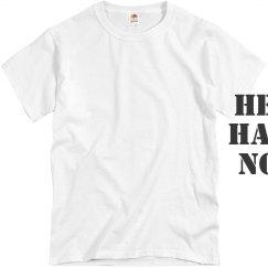 Help Haiti Now