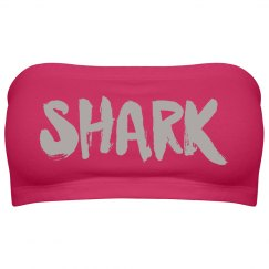 My Shark Week Gear