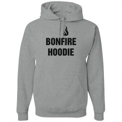 Bonfire Hoodie